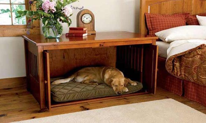 пример мебель на заказ